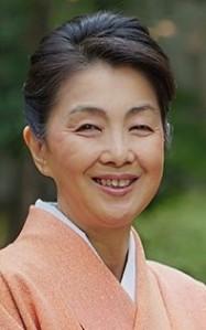 kaoru shibata