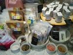 Bimi & Kenko products