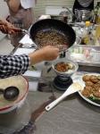 misotsukune sauce