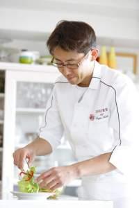Daijirō Narita