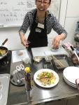 chef tateno2016jun